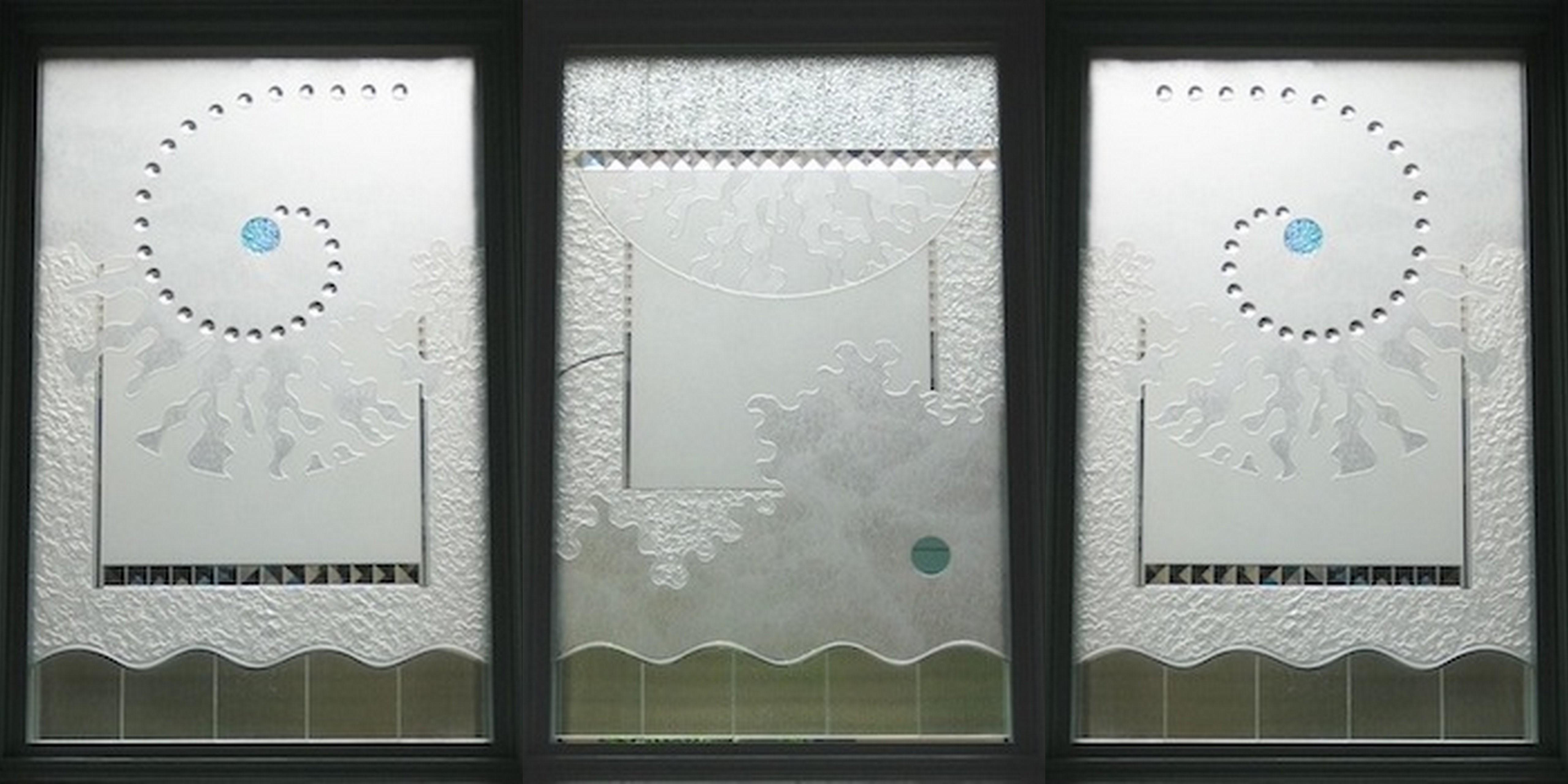 Window Companies In Houston TX