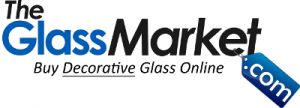Logo-The-Glass-Market-with-tag2-300x108