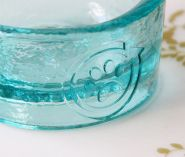 PawNosh Glass Pet Bowls http://www.pinterest.com/pin/188658671863242808/