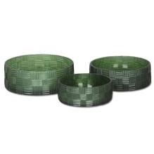 Halstead Hand-cut Glass Pet Dish http://www.pinterest.com/pin/45528646203372403/